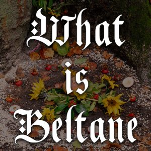 what is beltane, australian witchcraft supplies, witchcraft blog, australian witchcraft blog, witchcraft shop, beltaine, bealtaine, wheel of the year, witchcraft store, adelaide witchcraft store, spell box