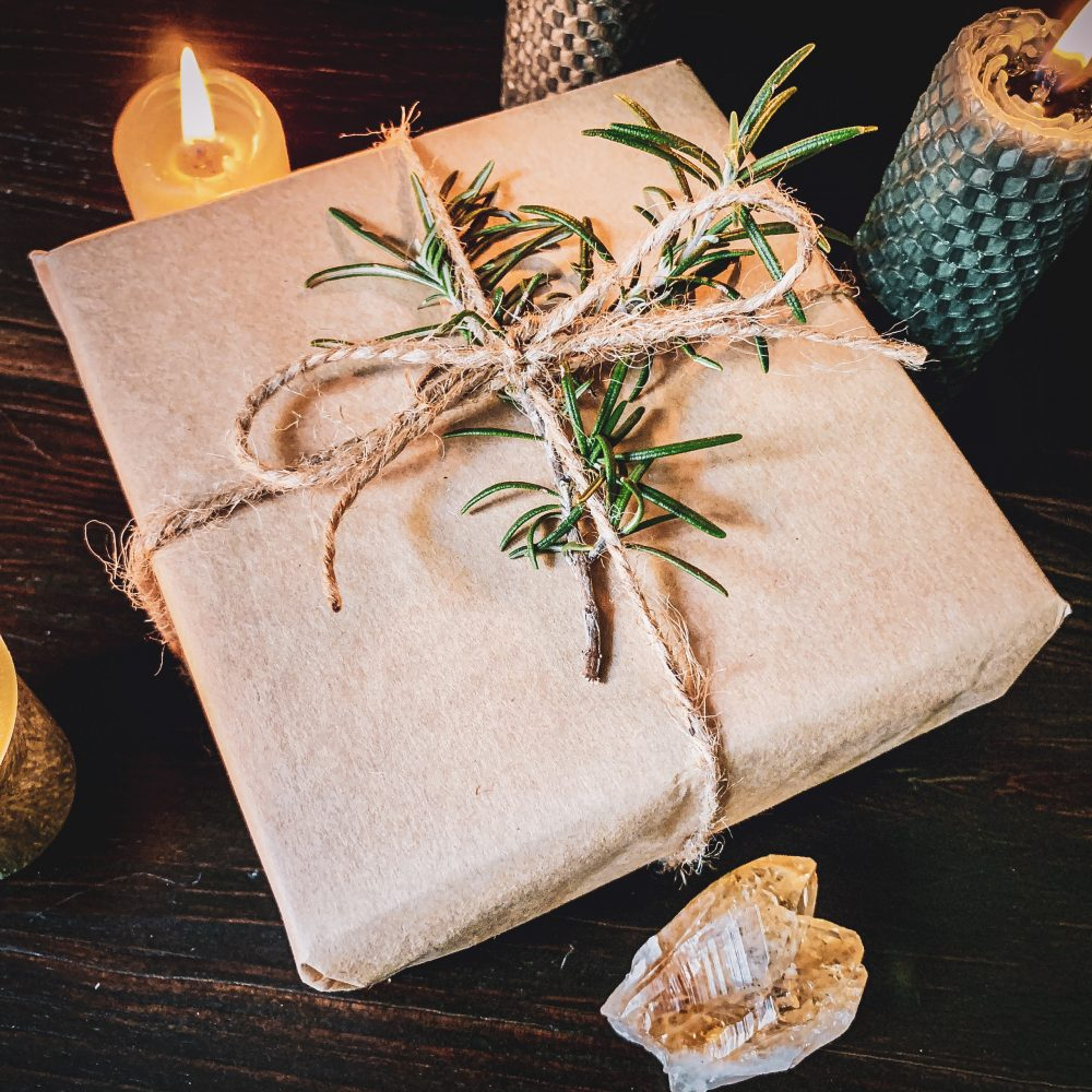 Merry Manifestations Spell box, australian witchcraft supplies, free witchcraft spells, adelaide witchcraft store, witchcraft blog, wholesale witchcraft, witchcraft shop, australian pagan, pagan supplies