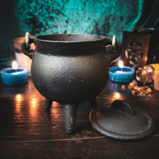 cast iron cauldron, australian witchcraft supplies, adelaide witchcraft store, free witchcraft spells, witchcraft blog, wholesale witchcraft, witchcraft shop australia, pagan shop, australian pagan