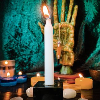 white chime candles, australian witchcraft supplies, adelaide witchcraft store, free witchcraft spells, witchcraft blog, pagan supplies, australian pagan, witchcraft shop, wholesale witchcraft, pagan australian