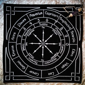 Astrology pendulum, Australian witchcraft supplies, Adelaide witchcraft store, free witchcraft spells, witchcraft blog, tarot readings, wholesale witchcraft, witchcraft shop, witchcraft supplies