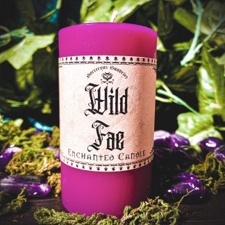 wild fae, australian witchcraft supplies, adelaide witchcraft store, tarot reader, online tarot, spellbox, wholesale witchcraft