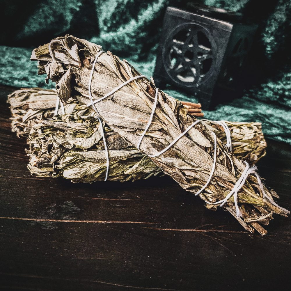 Lavender Cleansing Wand, australian witchcraft supplies, adelaide witchcraft store, free witchcraft spells, wholesale witchcraft, spellbox, online tarot, adelaide tarot reader, witchcraft shop, witchcraft store, magic spells