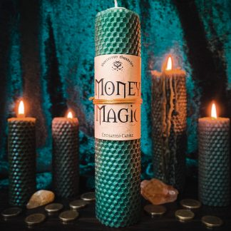 money magic spell candle, australian witchcraft supplies, adelaide witchcraft store, free witchcraft spells, witchcraft blog, tarot online, money spells, wholesale witchcraft, witchcraft shop