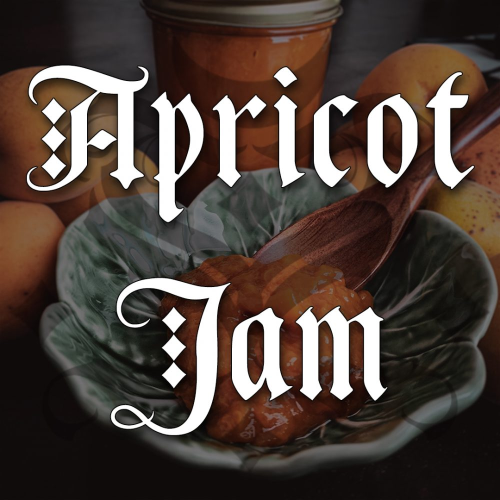 additive free apricot jam, australian witchcraft blog, adelaide witchcraft shop, wholesale witchcraft, spell box, spellbox, witchcraft shop, free witchcraft spells, witchcraft supplies, pagan supplies