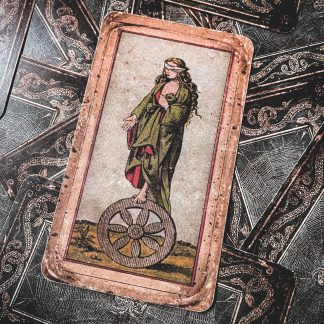 quick daily guidance tarot read, australian witchcraft supplies, adelaide witchcraft store, witchcraft blog, witchcraft shop, pagan supplies, tarot reader, fortune teller, australian pagan