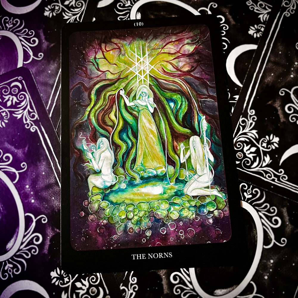 oracle reading, australian witchcraft supplies, adelaide witchcraft store, witchcraft shop, wholesale witchcraft, free witchcraft spells, tarot reading online, psychic reading