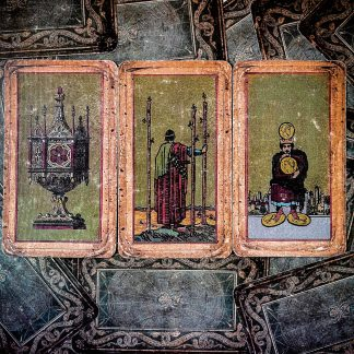3 card tarot, Australian witchcraft supplies, Adelaide witchcraft store, free witchcraft spells, tarot readings, witchcraft blog, wholesale witchcraft, witchcraft shop, witchcraft supplies