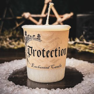 protection spell candle, australian witchcraft supplies, adelaide witchcraft store, witchcraft blog, wholesale witchcraft, witchcraft shop, pagan supplies, spall candles, magic candles