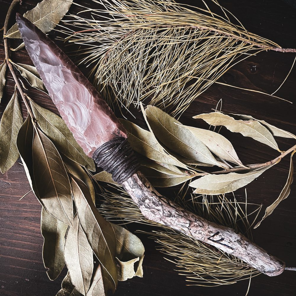 Ritual Dagger of Invocation, australian witchcraft supplies, pagan supplies, adelaide witchcraft store, witchcraft blog, athame, witchcraft shop, wholesale witchcraft