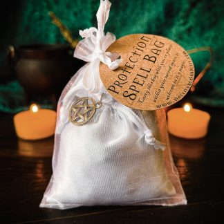 protection spell bag, australian witchcraft supplies, adelaide witchcraft store, spell box, witchcraft magic, witchcraft shop, witchcraft blog, wholesale witchcraft, protection magic