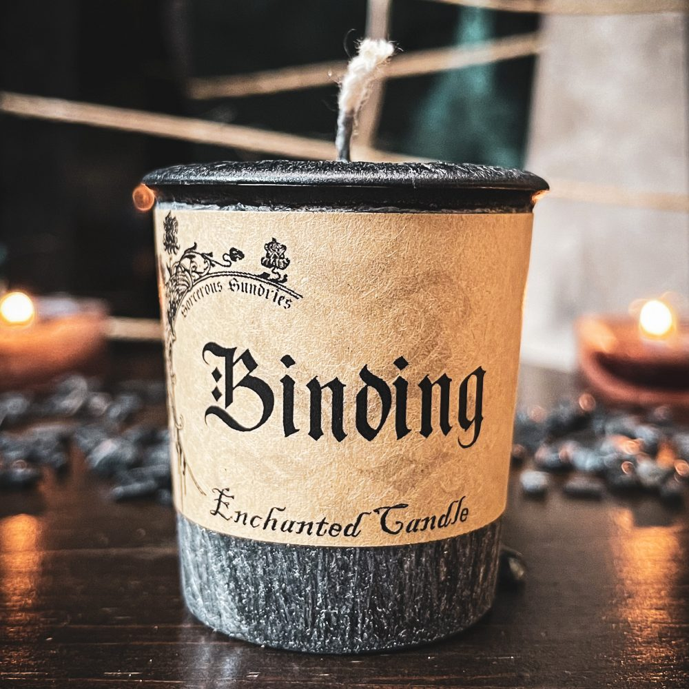 Binding spell candle, australian witchcraft supplies, adelaide witchcraft store, pagan supplies, witchcraft blog, aussie pagan supplies, witchcraft shop, witchcraft wholesale, tarot online, adelaide tarot reader