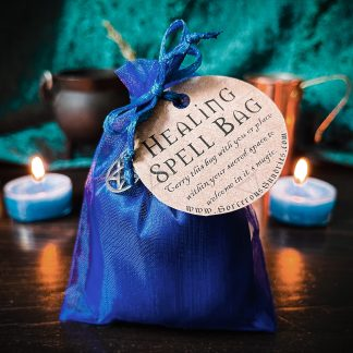 healing spell bag, australian witchcraft supplies, adelaide witchcraft store, witchcraft blog, spell box, free witchcraft spells, wholesale witchcraft, witchcraft shop, witchcraft magic