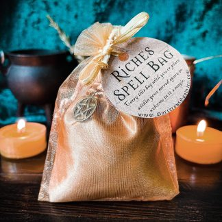 riches spell bag, australian witchcraft supplies, adelaide witchcraft store, witchcraft blog, free witchcraft spells, spell box, adelaide tarot reader, witchcraft shop, wholesale witchcraft, witchcraft magic