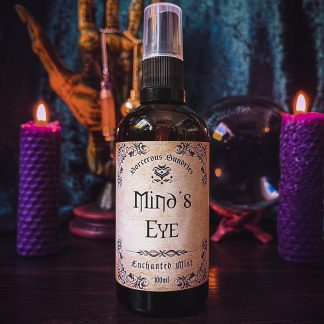 mind's eye enchanted, Australian witchcraft supplies, adelaide witchcraft store, free witchcraft spells, witchcraft blog, tarot readings, witchcraft shop, adelaide tarot reader, online tarot