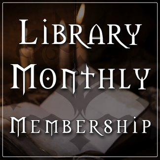 library monthly subscription, australian witchcraft supplies, adelaide witchcraft store, pagan supplies, wholesale witchcraft, witchcraft shop, free witchcraft spells, witchcraft blog, witchcraft library