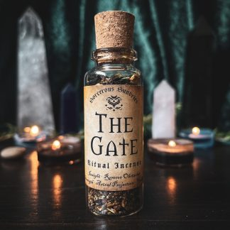 The gate incense, australian witchcraft supplies, adelaide witchcraft store, free witchcraft spells, witchcraft blog, adelaide tarot reader, online tarot, witchcraft shop
