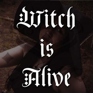 witch is alive, australian witchcraft blog, pagan supplies, adelaide witchcraft store, free witchcraft spells, witchcraft store, witchcraft shop, wholesale witchcraft