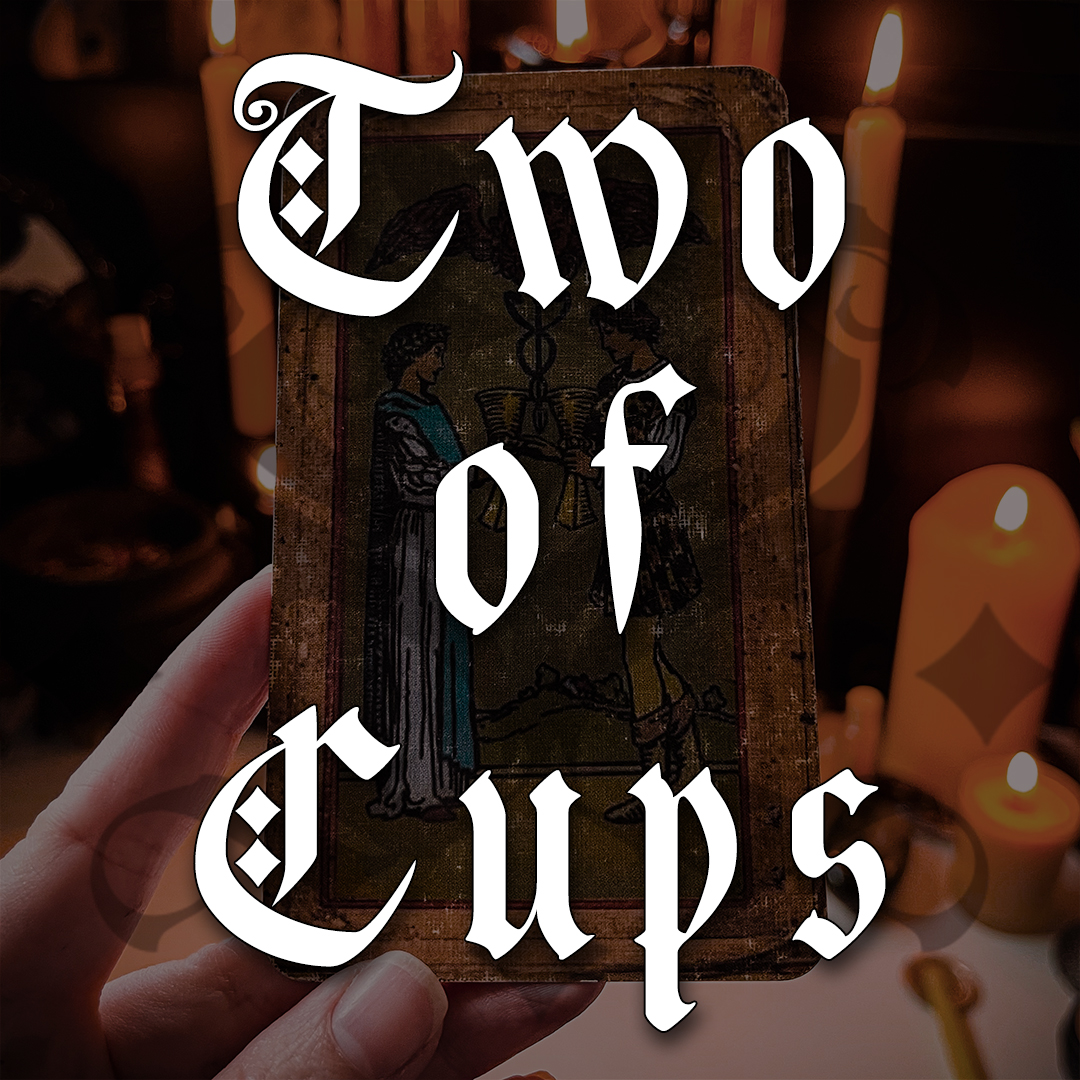 two of cups, australian witchcraft blog, pagan supplies, australian witchcraft supplies, adelaide witchcraft store, witchcraft shop, wholesale witchraft, free witchcraft blogs, australian witch, australian witchcraft coven, adelaide tarot reader, adelaide psychic