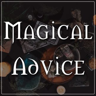 magical advice, australian witchcraft supplies, pagan supplies, australian witchcraft support, pagan support, spell help, witchcraft shop, witchcraft store, adelaide witch, adelaide witchcraft coven