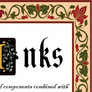 magical inks page, australian witchcraft supplies, adelaide witchcraft store, witchcraft blog, wholesale witchcraft, witchcraft shop, pagan supplies australia, medieval supplies australia