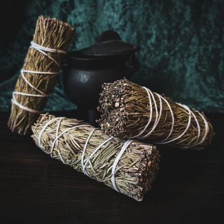 rosemary cleansing wand, australian witchcraft supplies, pagan supplies australia, adelaide witchcraft store, free witchcraft spells, witchcraft shop, cleansing spells